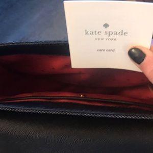 kate spade Bags - Kate Spade *brand new* poppy Crossbody NWOT